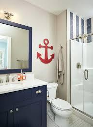 nautical bathroom ideas nautical bath decor nautical bathroom decorations nautical