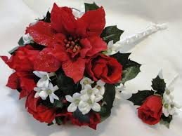 wedding flowers cost uk average cost wedding flowers c bertha fashion average cost of