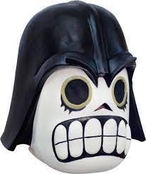 scream halloween mask halloween masks animal masks movie masks