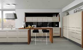 kitchen design traditional contemporary and modern finsa home