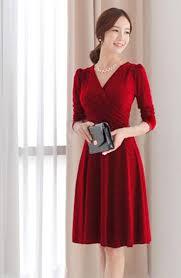 ao dam các kiểu áo đầm đẹp nhất 2015 mặc mùa nào cũng đẹp
