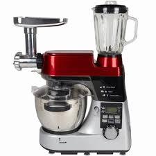 appareil multifonction cuisine 15 charmant appareil multifonction cuisine cdqgd com