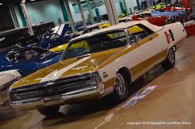 1969 chrysler 300 hurst convertible chrysler 1969 73 pinterest