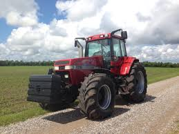 case ih 7210 filters what to look for when buying case ih 7210