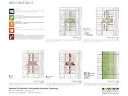100 net zero house plans vermont builder magazine zero