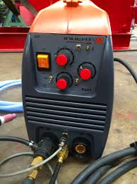 swp invert r tig 180p dual voltage inverter tig welding machine
