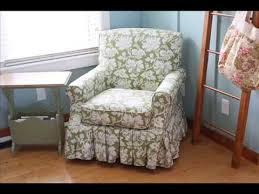 Armchair Deals Cheap Wingback Armchair Find Wingback Armchair Deals On Line At