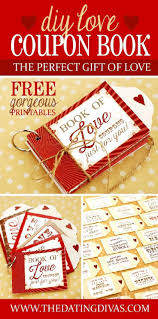 Homemade Valentines Day Ideas For Him by Best 20 Valentines Day Date Ideas On Pinterest Romantic Gifts