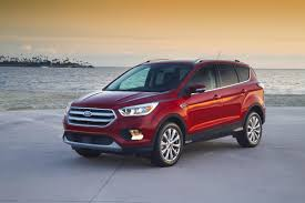 new ford cars ford introduces ford pass on 2017 escape it can start your car