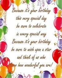 best 25 happy birthday card messages ideas on pinterest lovely