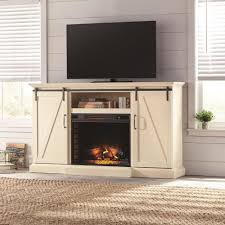 tv stands home decorators collection chestnut hill in tv