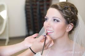 Makeup Artist In Kansas City Bridal Makeup