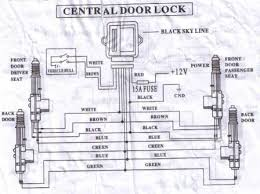 door lock diagram jpg3 jpg