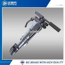 manual drilling equipment manual drilling equipment suppliers and