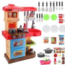 Kids Play Kitchen Accessories by Preschool Toys U0026 Pretend Play