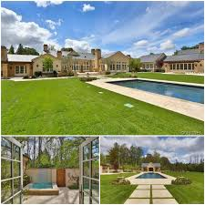 celebrity real estate former lisa marie presley estate in hidden if a doctor can purchase