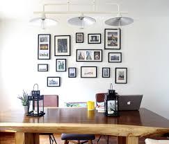 interior design idea 03 modern hdb apartment with a retro twist