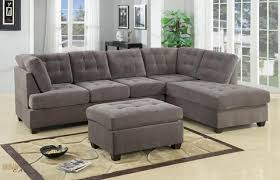 Vancouver Sofa Beds by Vancouver Wholesale Furniture Brokers Online Store U0026 Warehouse