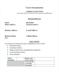 curriculum vitae templates pdf download this is resume template pdf goodfellowafb us