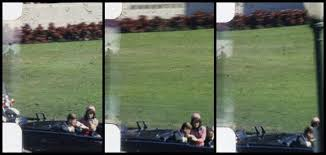 Shots Fired Meme Origin - what does the zapruder film really tell us history smithsonian
