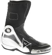 discount motorbike boots dainese motorcycle boots discount dainese motorcycle boots outlet
