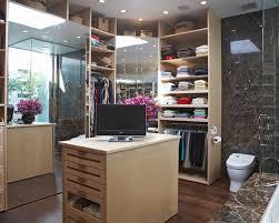 bathroom closet design bathroom closet designs home interior design