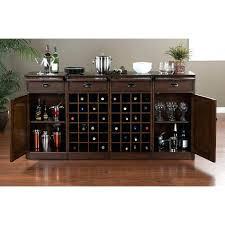 wine rack kitchen cabinet ikea furniture uk perth libraryndp info