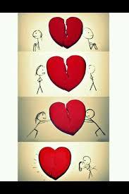 sprüche wenn verliebt ist kein mensch ist perfekt bis sich in ihn verliebt