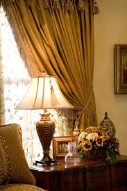 245 best drapes and drapery images on pinterest curtains