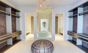forino floor plans hd wallpapers forino floor plans 6mobilehdhd gq
