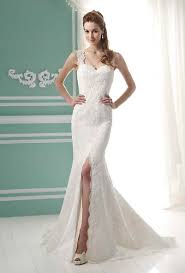 affordable wedding dresses best images collections hd for gadget