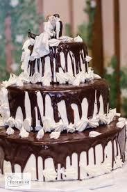 wedding cake ny an wedding in buffalo ny cake topper real