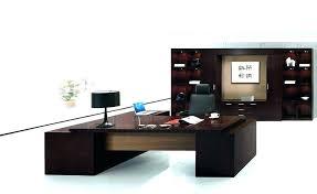 Modern Desk Supplies Trendy Office Desks Trendy Office Desks Alluring Stylish Desk
