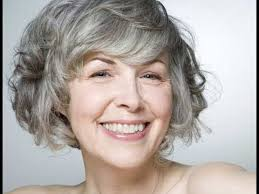 shoulder length hair for over55 short hairstyles short hairstyles for women over 55 haircuts 2016