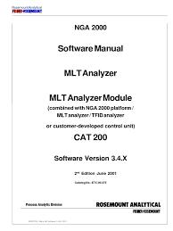 download pga manual mlt sw3 4 200106 docshare tips