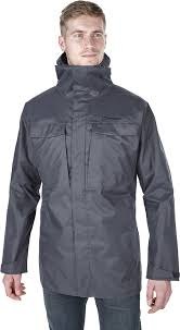 Berghaus Mens Cornice Jacket Waterproof The Largest Brand Of Outdoor Clothing Online