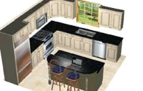 island kitchen designs layouts 12 x 14 kitchen design with island kitchen design layout 8 x
