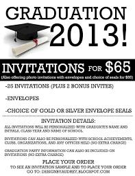 card template graduation invitation template card invitation