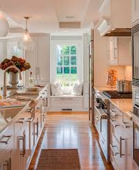 Kitchen Idea Best 25 Cape Cod Kitchen Ideas On Pinterest Cape Cod Style