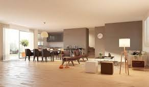 chambre a vendre appartements à vendre à vedrin 5020 sur logic immo be