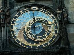 prague staromestska radnice the astronomical clock at pr u2026 flickr