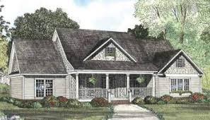dutch colonial homes home planning ideas 2017