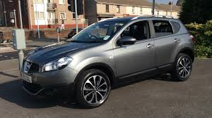 qashqai nissan 2012 nissan qashqai 2012 reviews prices ratings with various photos