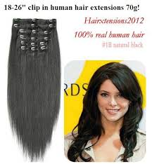 owigs hair extensions 18 best hair extensions images on hair