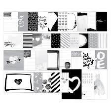 Project Life Wedding Album Beth U0027s Digital Cuts September 2014