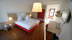 Casino Bad Kissingen Zimmerpreise 4 Sterne Hotel Bad Kissingen Rhön Fränkisches Saaletal