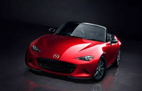 mazda miata stance philadelphia new jersey mazda dealership maple shade mazda