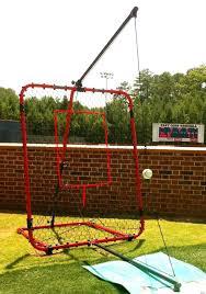 swingaway mvp batting trainer batting swing trainer