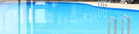 Pool Services Goodyear  Pool Maintenance Service AZ  Pool Cleaning