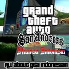 game pc mod indonesia gta mod indonesia gtamod id twitter